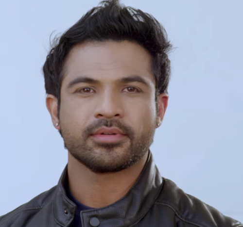 Mohammad Nazim Age, Biography, Career, Wiki, Family, Wife, Movies, TV Shows, Kids, Awards & Net Worth