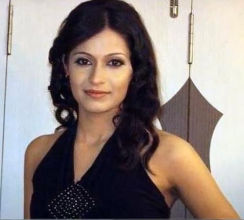Akanksha Juneja Age, Biography, Career, Wiki, Family, Movies, Television, Education, Husband & Net Worth