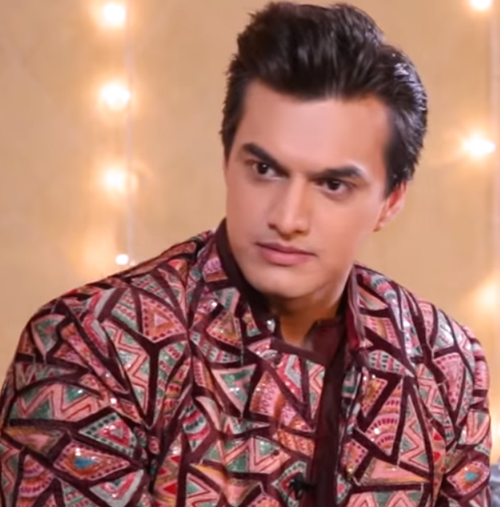 Mohsin Khan Age, Biography, Career, Wiki, Family, Wife, Brother, TV Shows, Education, Awards & Net Worth