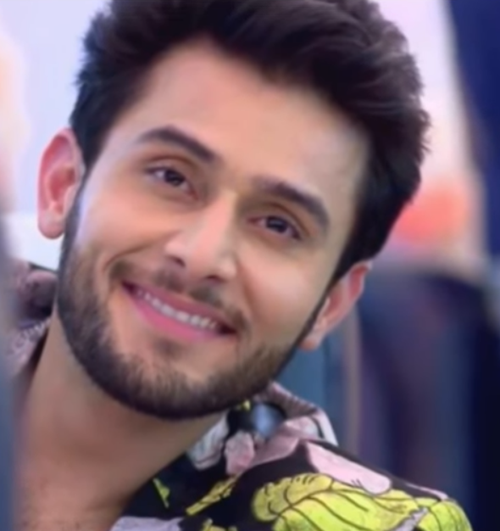 Leenesh Mattoo Age, Wiki, Career Debut, Biography, Education, Family, Wife, TV Serials, Awards & Net Worth