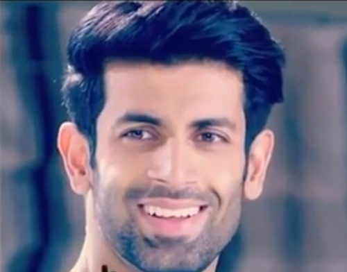Namik Paul Age, Wiki, Career, Biography, Family, Wife, TV Shows, Height, Education, Awards & Net Worth
