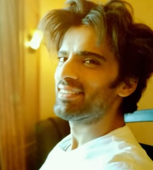 Mohit Malik Age, Wiki, Biography, Career, Wife, Family, Education, Daughter, TV Shows, Awards & Net Worth