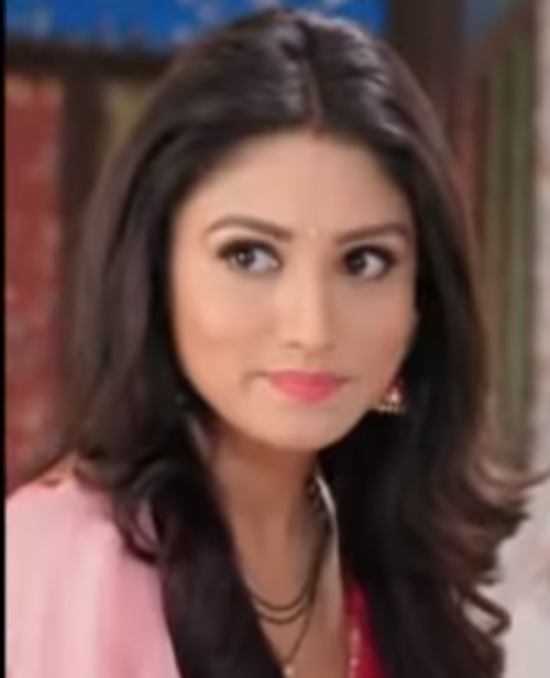 Donal Bisht Age, Wiki, Biography, Career, Husband, Education, Movies, Height, TV Serials, Awards & Net Worth