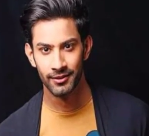 Sahil Uppal Age, Wiki, Biography, Career, Family, Wife, Education, Brother, TV Shows, Awards & Net Worth
