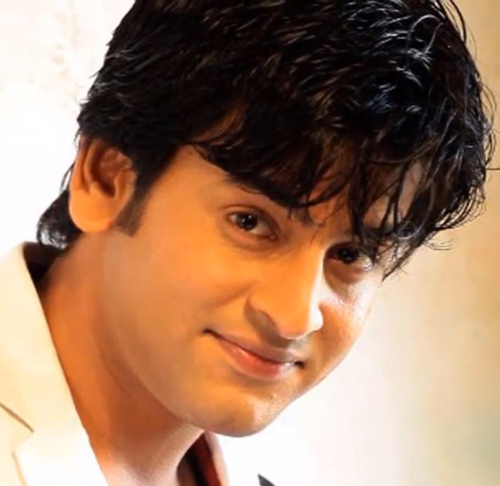 Shashank Vyas Age, Wiki, Biography, Career, Family, Sister, Wife, Movies, Television, Awards & Net Worth