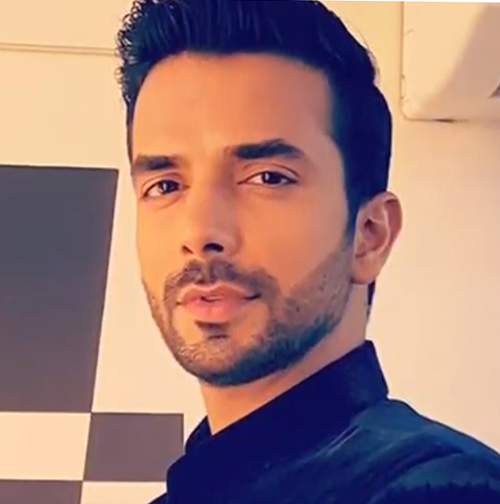 Manit Joura Age, Wiki, Biography, Career, Family, Wife, Brother, Movies, TV Shows, Education & Net Worth