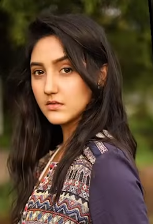 Ashnoor Kaur Age, Wiki, Biography, Career Debut, Family, Movies, TV Shows, Education, Awards & Net Worth