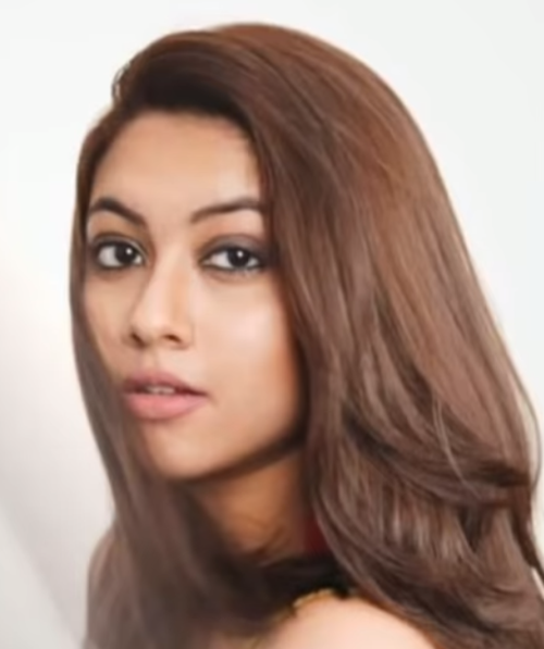 Reem Shaikh Age, Wiki, Biography, Career, Family, Movies, Mother, TV Serials, Education, Awards & Net Worth