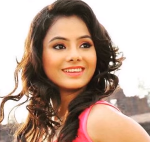 Deblina Chatterjee Age, Wiki, Biography, Career, Family, Husband, Movies, TV Shows, Education & Net Worth
