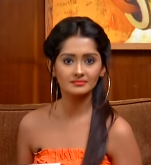 Kanchi Singh Age, Wiki, Height, Biography, Career, Family, Husband, TV Shows, Education, Affairs & Net Worth