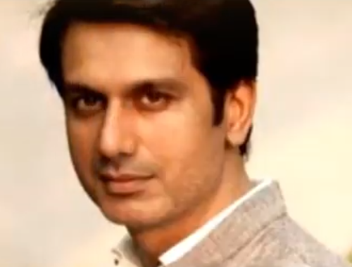 Sachin Khurana Age, Wiki, Biography, Career Debut, Family, Wife, Movies, TV Shows, Education & Net Worth