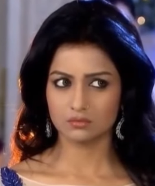 Chhavi Pandey Age, Wiki, Biography, Career, Family, Education, Husband, TV Shows, Height & Net Worth