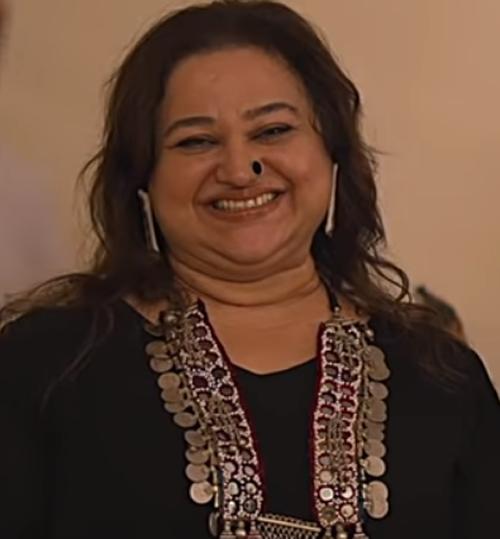 Supriya Shukla Age, Wiki, Biography, Career, Family, Education, Daughter, Husband, Movies, TV Shows & Awards