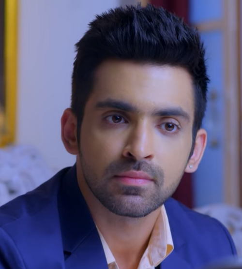 Arjit Taneja Age, Wiki, Career, TV Shows, Wife, Height, Biography, Family, Education, Awards & Net Worth