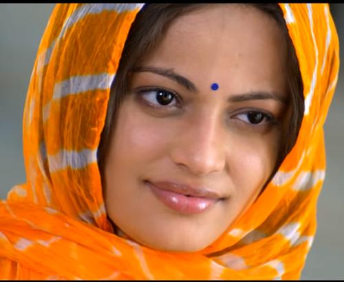 Mugdha Godse Age, Wiki, Career, Movies, Biography, Child, Boyfriends, Television, Education & Net Worth