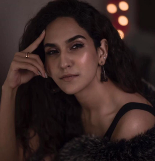 Anoushay Abbasi Age, Wiki, Biography, Career, Sister, Brother, Husband, Dramas, TV Shows & Net Worth