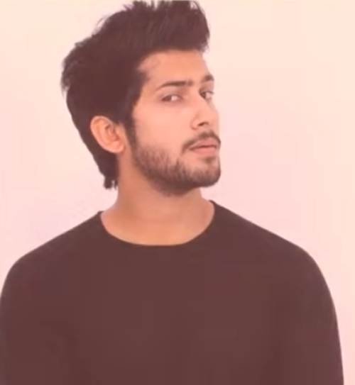 Namish Taneja Age, Wiki, Biography, Career Debut, Family, Wife, TV Shows, Education, Awards & Net Worth