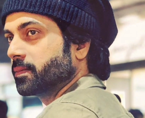Arhaan Behll Age, Biography, Career Debut, Wiki, Family, Movies, TV Serials, Wife, Awards & Net Worth