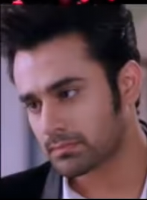 Pearl V Puri Age, Wiki, Career Debut, Biography, Family, Wife,Television, Kids, Songs, Awards & Net Worth