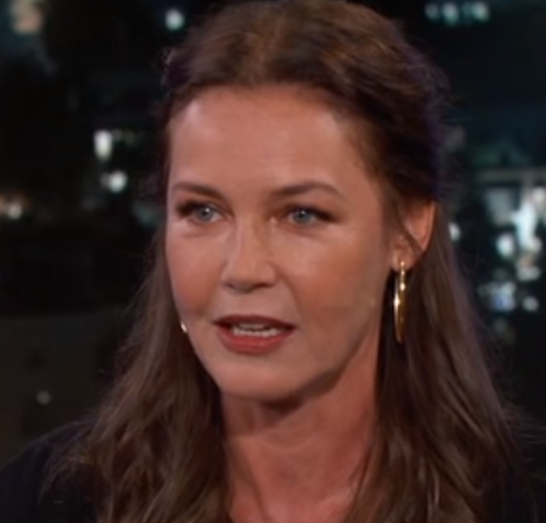 Connie Nielsen Age, Wiki, Biography, Family, Education, Career, Movies, Television, Boyfriends & Net Worth