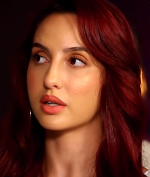 Nora Fatehi Age, Biography, Wiki, Family, Education, Career, Movies, TV Shows, Husband, Songs & Net Worth