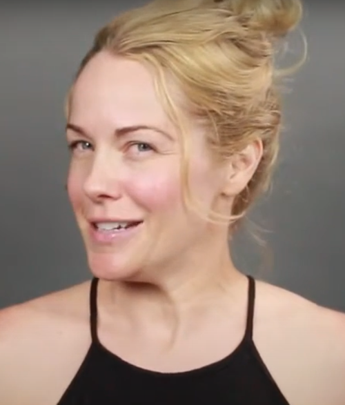 Andrea Anders Age, Biography, Wiki, Family, Education, Career Debut, Husband, Movies, TV Shows & Net Worth
