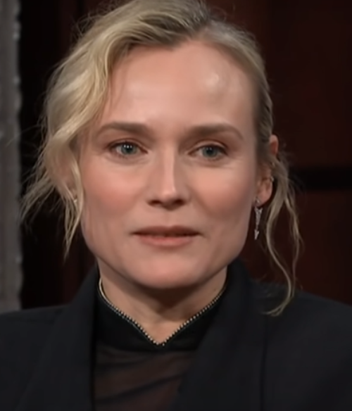Diane Kruger Age, Biography, Wiki, Family, Education, Career, Movies, Husband, Daughter, Awards & Net Worth