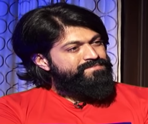 Yash Age, Biography, Wiki, Family, Education, Career Debut, Wife, Movies, Television, Awards & Net Worth