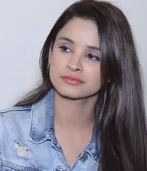 Chetna Pande Age, Wiki, Biography, Family, Education, Career Debut, Height, Movies, TV Shows & Net Worth