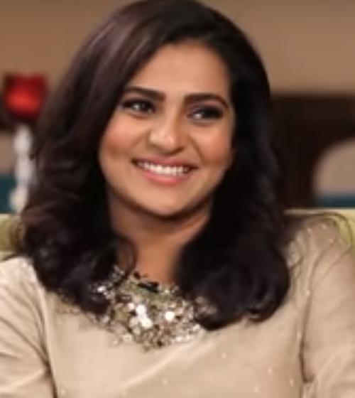 Parvati Nair Age, Biography, Family, Education, Wiki, Career Debut, Movies, Awards, Husband & Net Worth