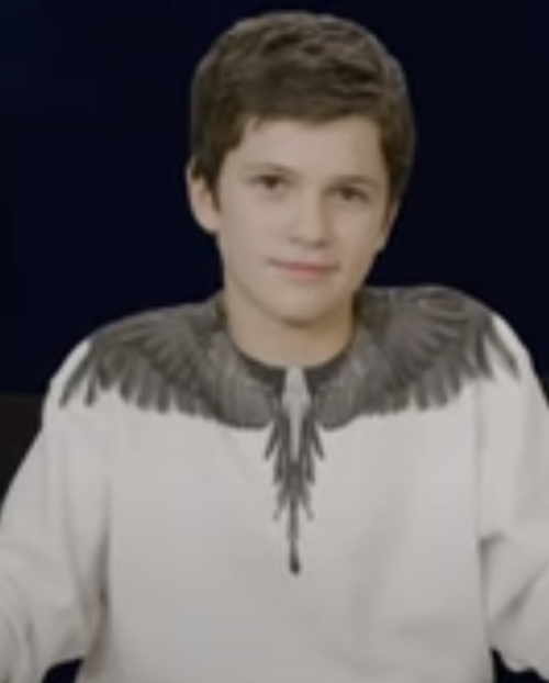 Gabriel Bateman Age, Biography, Family, Education, Wiki, Career Debut, Movies, TV Shows, Height & Net Worth