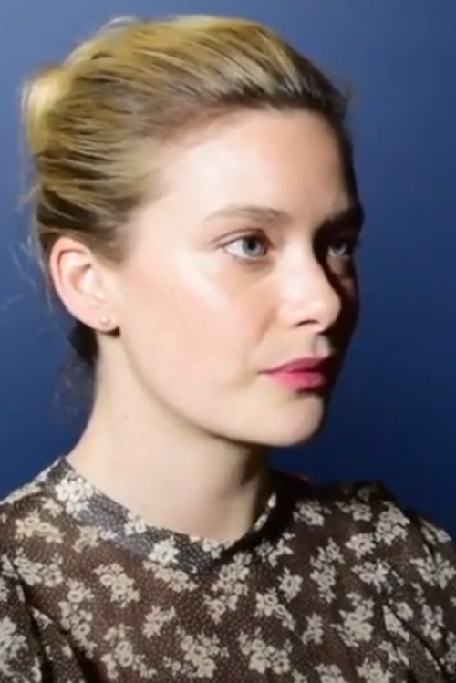 Rachel Keller Age, Biography, Family, Education, Wiki, Career Debut, Movies, TV Shows, Height & Net Worth