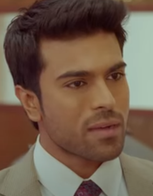 Ram Charan Age, Biography, Wiki, Family, Education, Career Debut, Movies, Daughter, Wife, Awards & Net Worth