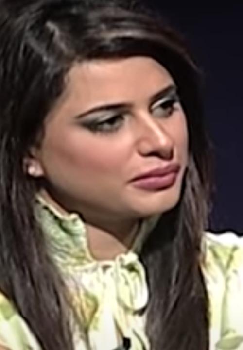 Mehreen Raheel Age, Biography, Wiki, Family, Career Debut, Husband, Movies, TV Shows, Awards & Net Worth