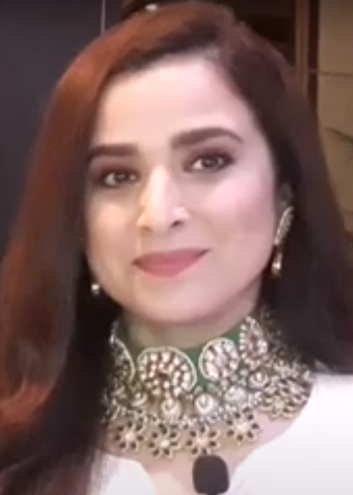 Simone Singh Age, Biography, Family, Education, Wiki, Career, Movies, TV Shows, Husband, Awards & Net Worth