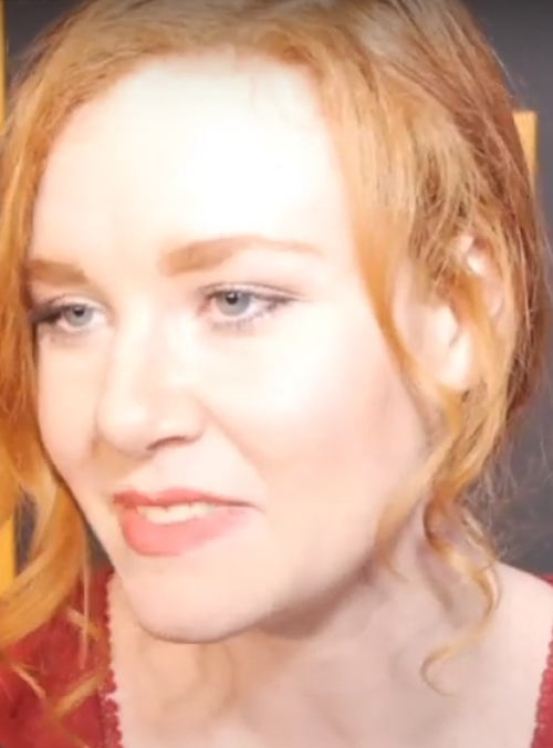 Madisen Beaty Age, Biography, Family, Wiki,  Education, Career Debut, Movies, TV Shows, Husband & Net Worth