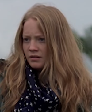 Leonie Benesch Age, Wiki, Family, Biography, Education, Career, Movies, TV Shows, Husband, Awards & Net Worth