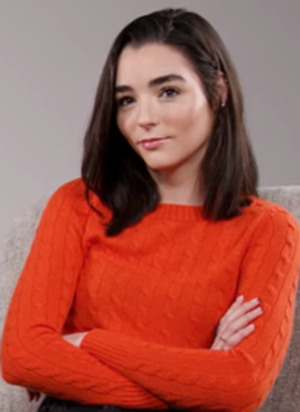 Indiana Massara Age, Wiki, Family, Education, Career, Movies, TV Shows, Siblings, Awards, Height & Net Worth