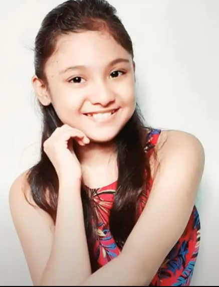 Top 5 Highest Paid Bollywood Child Actors List 2020