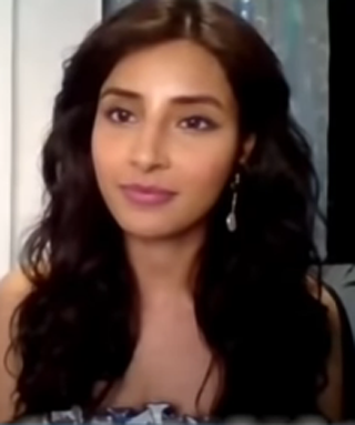 Harshita Gaur Age, Wiki, Family, Biography, Education, Career, Movies, TV Shows, Husband, Awards & Net Worth