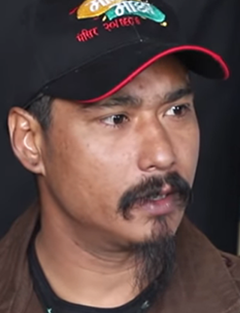 Saugat Malla Age, Bio, Family, Wiki, Education, Career, Movies, TV Shows, Wife, Height, Awards & Net Worth