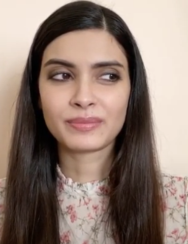 Diana Penty Age, Biography, Family, Wiki, Education, Career, Movies, TV Shows, Height, Awards & Net Worth
