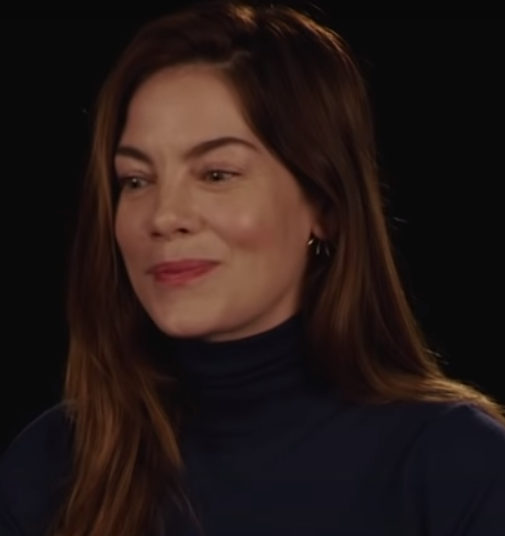 Michelle Monaghan Age, Bio, Wiki, Family, Education, Career, Movies, TV Shows, Husband, Awards & Net Worth