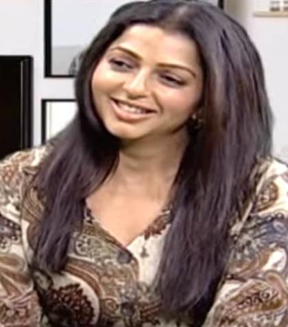Bhumika Chawla Age, Biography, Wiki, Family, Education, Career, Movies, TV Shows, Husband, Awards & Net Worth