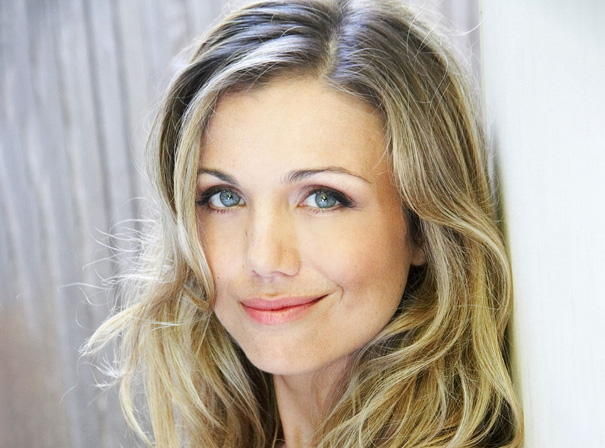 Bridie Carter Age, Biography, Family, Wiki, Education, Career, Movies, TV Shows, Height, Awards & Net Worth
