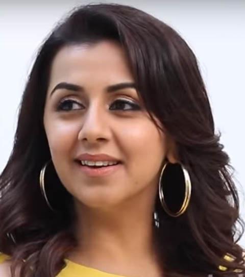 Nikki Galrani Age, Biography, Wiki, Family, Education, Career, Movies, TV Shows, Husband, Awards & Net Worth