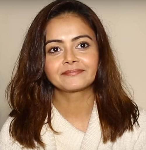 Devoleena Bhattacharjee Age, Bio, Wiki, Family, Education, Career, Movies, TV Shows, Husband & Net Worth