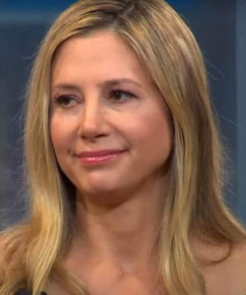 Mira Sorvino Age, Biography, Wiki, Family, Education, Career, Height, Movies, TV Shows, Awards & Net Worth