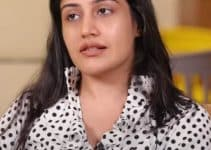 Surbhi Chandna Age, Biography, Family, Wiki, Education, Career, Husband, Movies, TV Shows, Awards & Net Worth