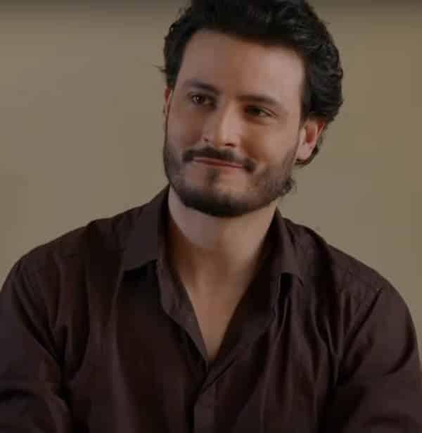 Osman Khalid Butt
